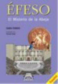 Efeso (İspanyoca)