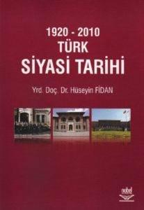 Atatürk'ün Yurt Dışına Öğrenci Gönderme Projesi ve Eskiçağ Bilimleri Alanında İlk Yetişenler