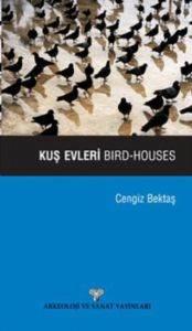 Kuş Evleri - Bird  ...