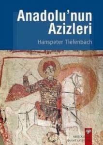 Anadolu'nun Azizleri