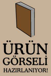Türkçe Alıştırma Kitabım