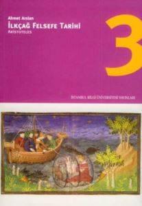 İlkçağ Felsefe Tarihi 3
