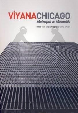 Viyana Chicago Metropol ve Mimarlık
