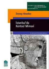 İstanbul'da Kentsel Mimari