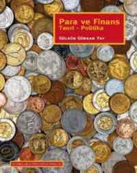 Para Ve Finans Teori-Politika