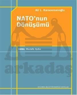 Nato'nun Dönüşümü