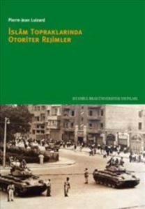 İslam Topraklarinda Otoriter Rejimler