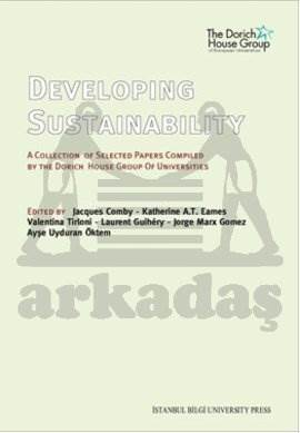 Developing Sustainability