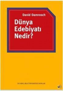 Dünya Edebiyatı Nedir?