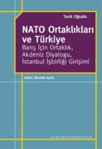 Nato Ortaklıkları Ve Türkiye