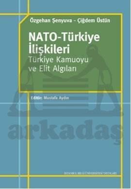 Nato-Türkiye İlişkileri