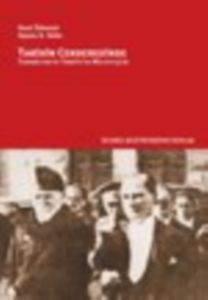Tarihin Cenderesinde-Yunanistan Ve Türkiye'De Milliyetçilik