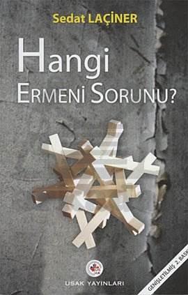 Hangi Ermeni Sorunu