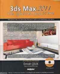 3ds Max 2011 İle Görselleştirme