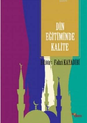 Din Egitiminde Kalite