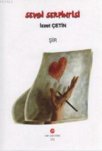Sevgi Serpintisi