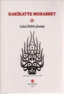 Hakikatte Muhabbet 2