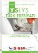 Konu Anlatımlı LYS Edebiyat