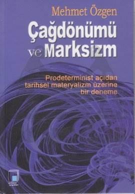 Çağdönümü ve Marksizm