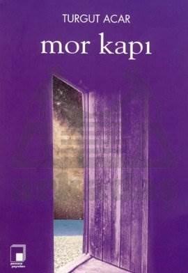 Mor Kapı