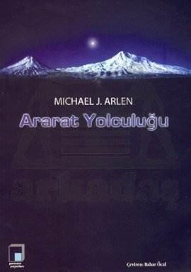 Ararat Yolculuğu