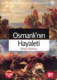 Osmanlı'nın Hayaleti (cep)