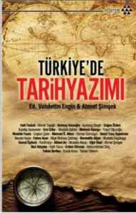 Türkiye'de Tarihyazımı