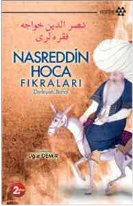 Nasreddin Hoca Fıkraları 2