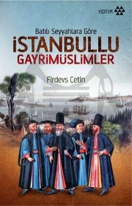 İstanbullu Gayrimüslimler