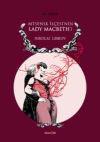 Mtsenk İlçesi'nin Lady Macbeth'i