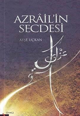 Azrail'in Secdesi