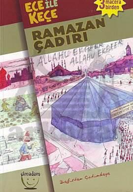 Ramazan Çadırı