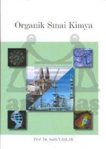 Organik Sınai Kimya