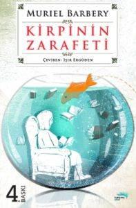 Kirpinin Zarefeti