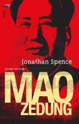 jonathan spences mao zedong essay Buy a cheap copy of mao zedong book by jonathan d spence from humble beginnings in rural hunan, mao zedong became the great helmsman of communist china by the time.