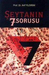 Şeytanın 7 Sorusu