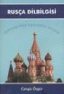 Rusça Dilbilgisi