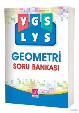 YGS-LYS Geometri Soru Bankası