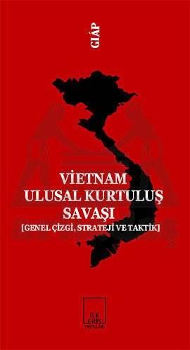 Vietnam Ulusal Kurtuluş Savaşı