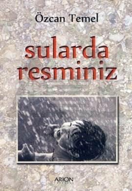Sularda Resmimiz