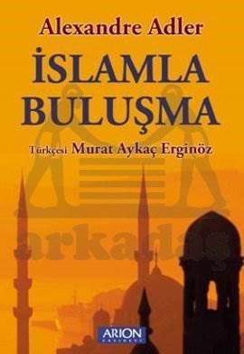 İslamla Buluşma