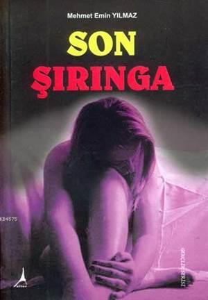 Son Siringa
