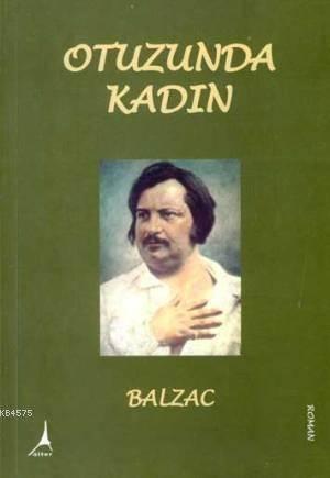 Otuzunda Kadin