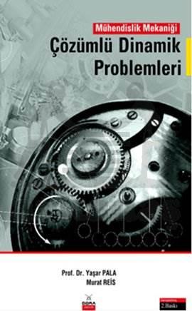 Çözümlü Dinamik Problemleri