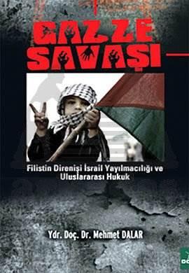Gazze Savaşı