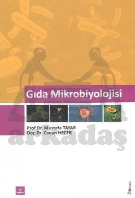 Gıda Mikrobiyoloji ...