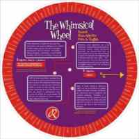 The Whimsical Wheel