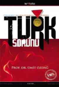 Türk Sorunu-cep boy