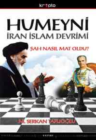 Humeyni ve İran İslam Devleti