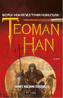 Teoman Han